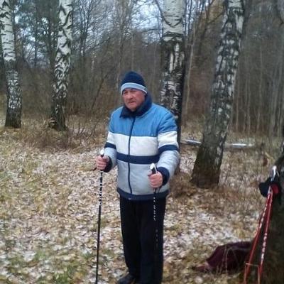 Плишкин Анатолий
