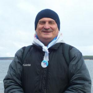 Валерий Илюшин